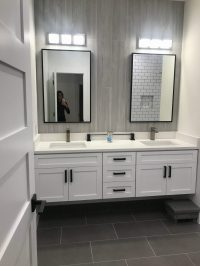 Bathroom Remodel Southlake TX - GC Flooring Pros