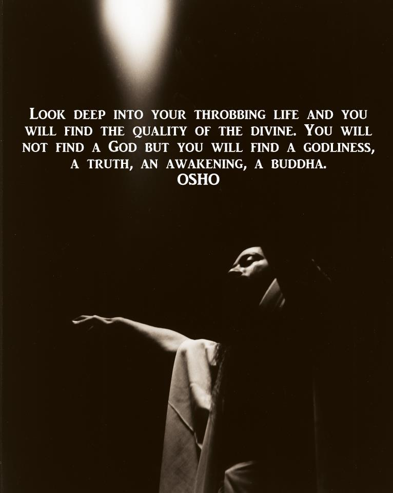 Osho Quotes Gurlyu0027s Collection Of Quotes Notes Videou0027s