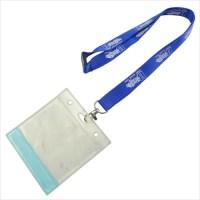 ID Card Lanyards   Custom ID Card Lanyards   Wholesale ID ...