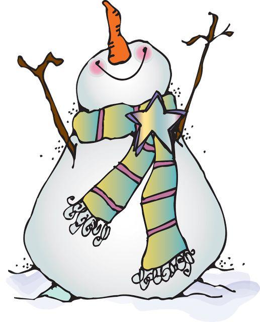 Best 25+ Snowman clipart ideas on Pinterest Xmas clip art - snowman template