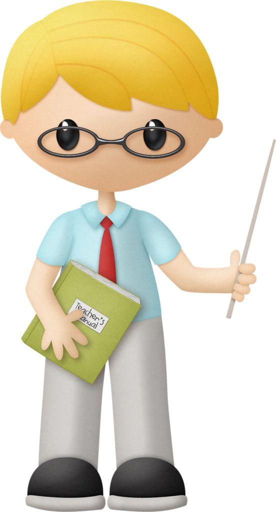 Teacher clip art animated free clipart images clipart \u2013 Gclipart