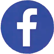 Facebook Milan Group