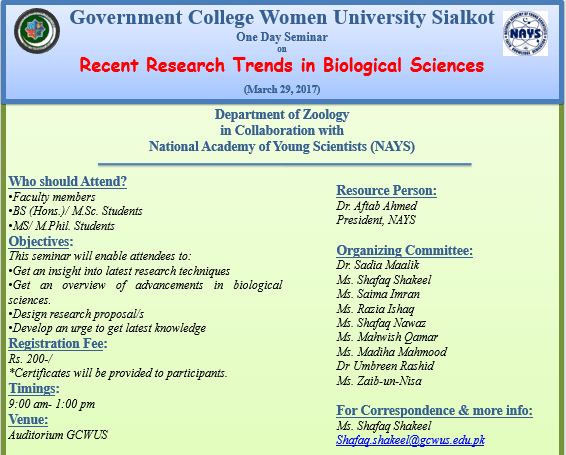 Bsc Sample Resumes Or Biodata Format For Freshers Download Buy Zoology Research Proposal