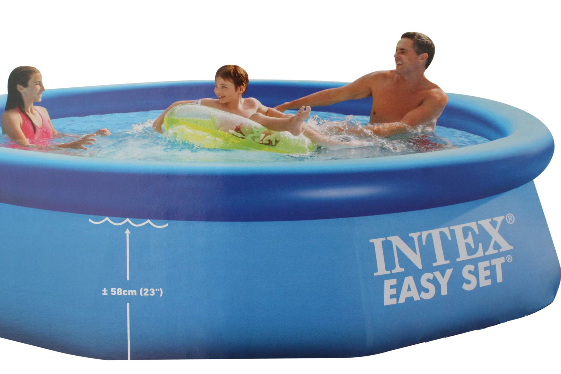 Pool Filteranlage Set Easy Pool Set Reviews Of 5 Best Intex Pools For Family Fun Pool