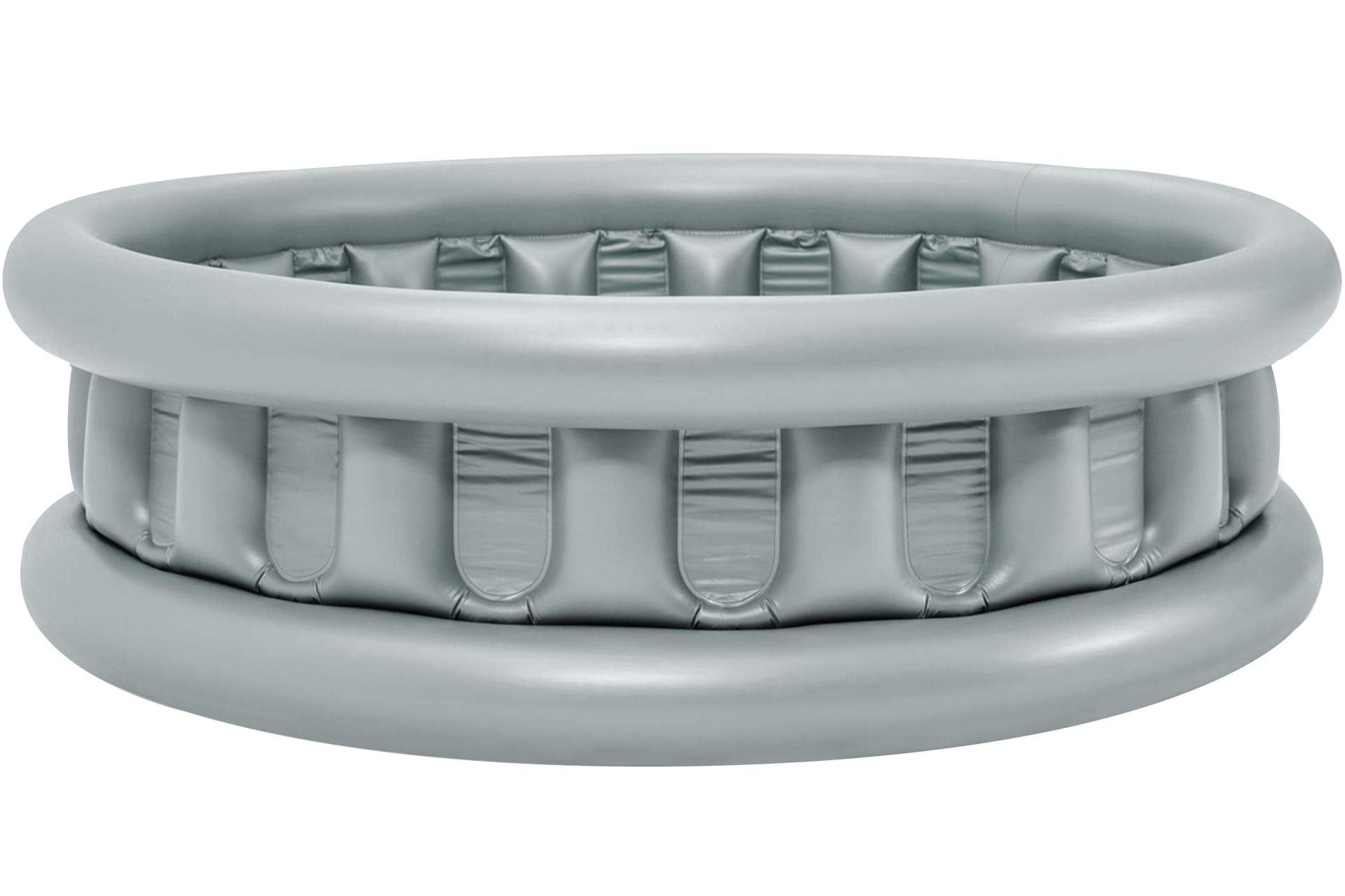 Bestway Oder Intex Pool Bestway Kinder Planschbecken Spaceship 152 X 43 Cm Pool