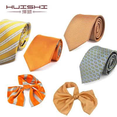 Qoo10 - MS Invoice Chevrolet 4S shop scarves Chevy men s ties