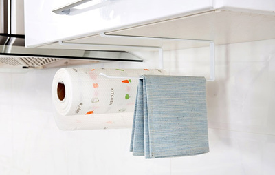 Qoo10 S Towel Rack Kitchen Dining