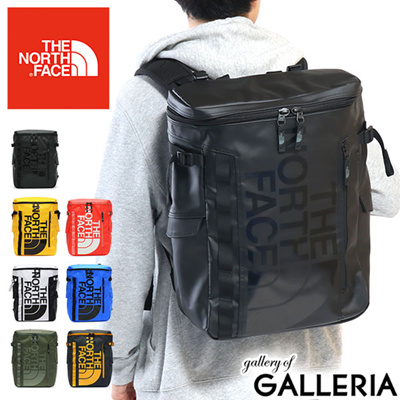 Qoo10 - 【Japan Genuine】 The North Faces Rucksack THE NORTH FACE
