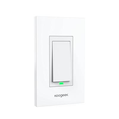 Qoo10 - Wi-Fi Enabled Smart  Smart Tech