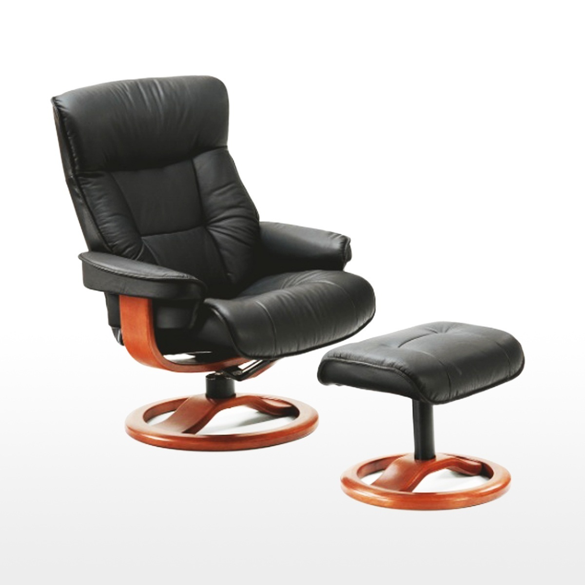 Z Chair For Sale Leather Recliner Chair Sale