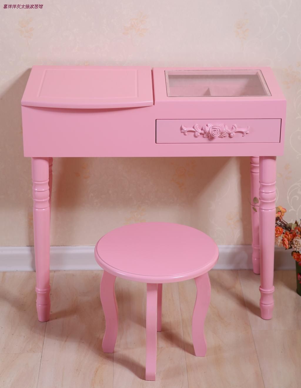 Cosmetic Table For Sale Minimalist Dressing Table Makeup Or End 11 11 2018 2 15 Pm