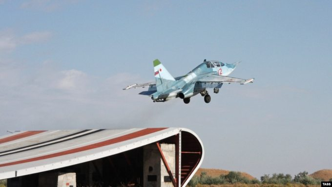 On November 29, Ukraine issued formal notice to aircraft in connection with the tests of air-to-air combat missile systems.