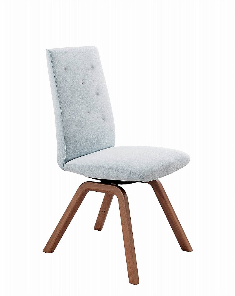 Stressless-world.com Stressless Rosemary Low D200 Dining Chair
