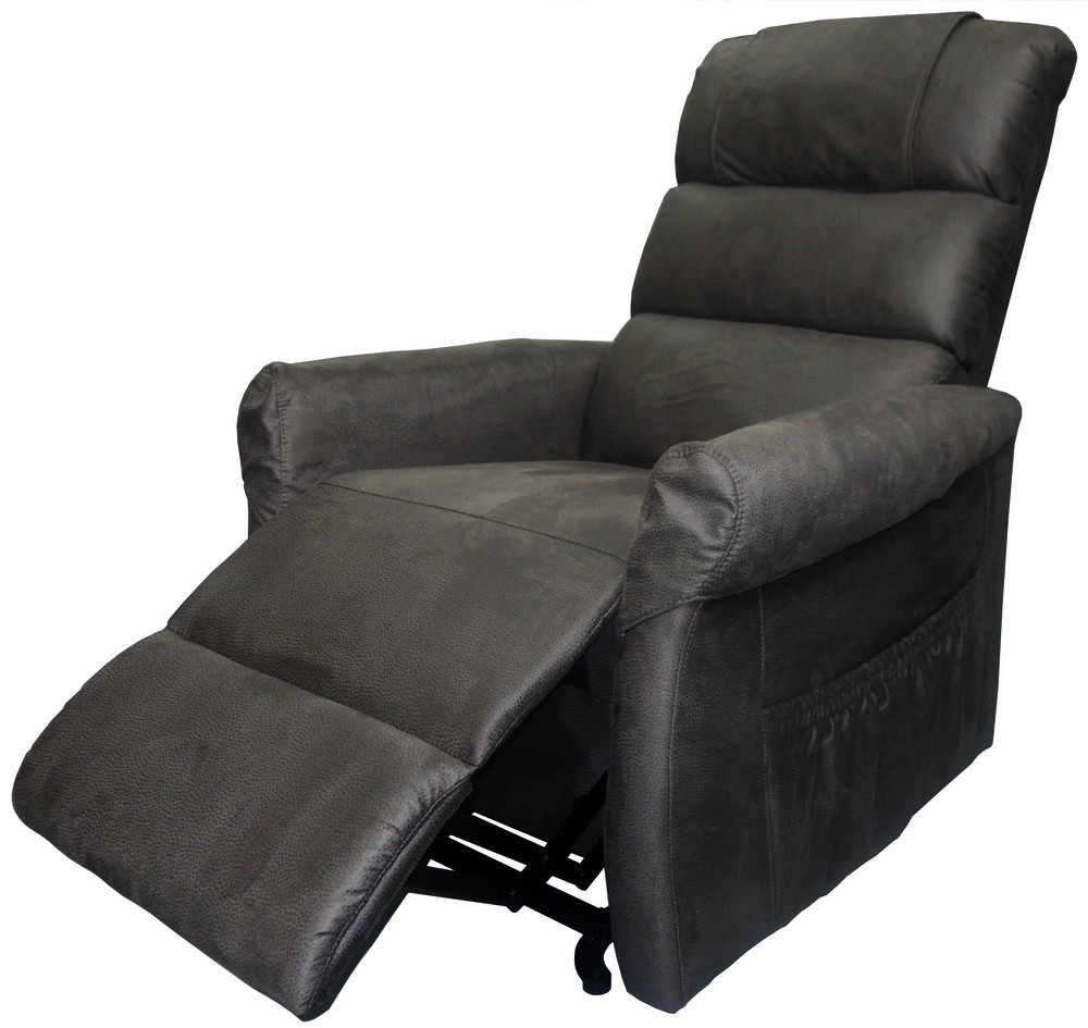 Fauteuils Tempo Soldes Fauteuil Relax Cuir