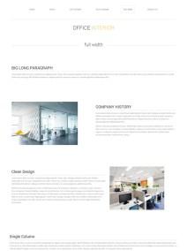 Office Interior-6