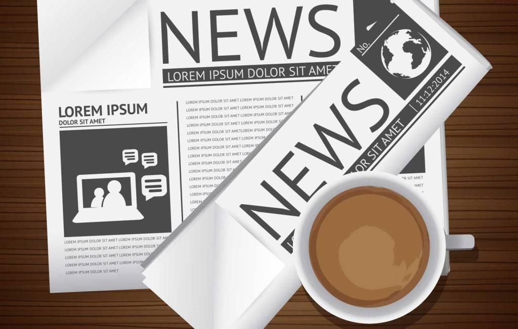 news-paper3
