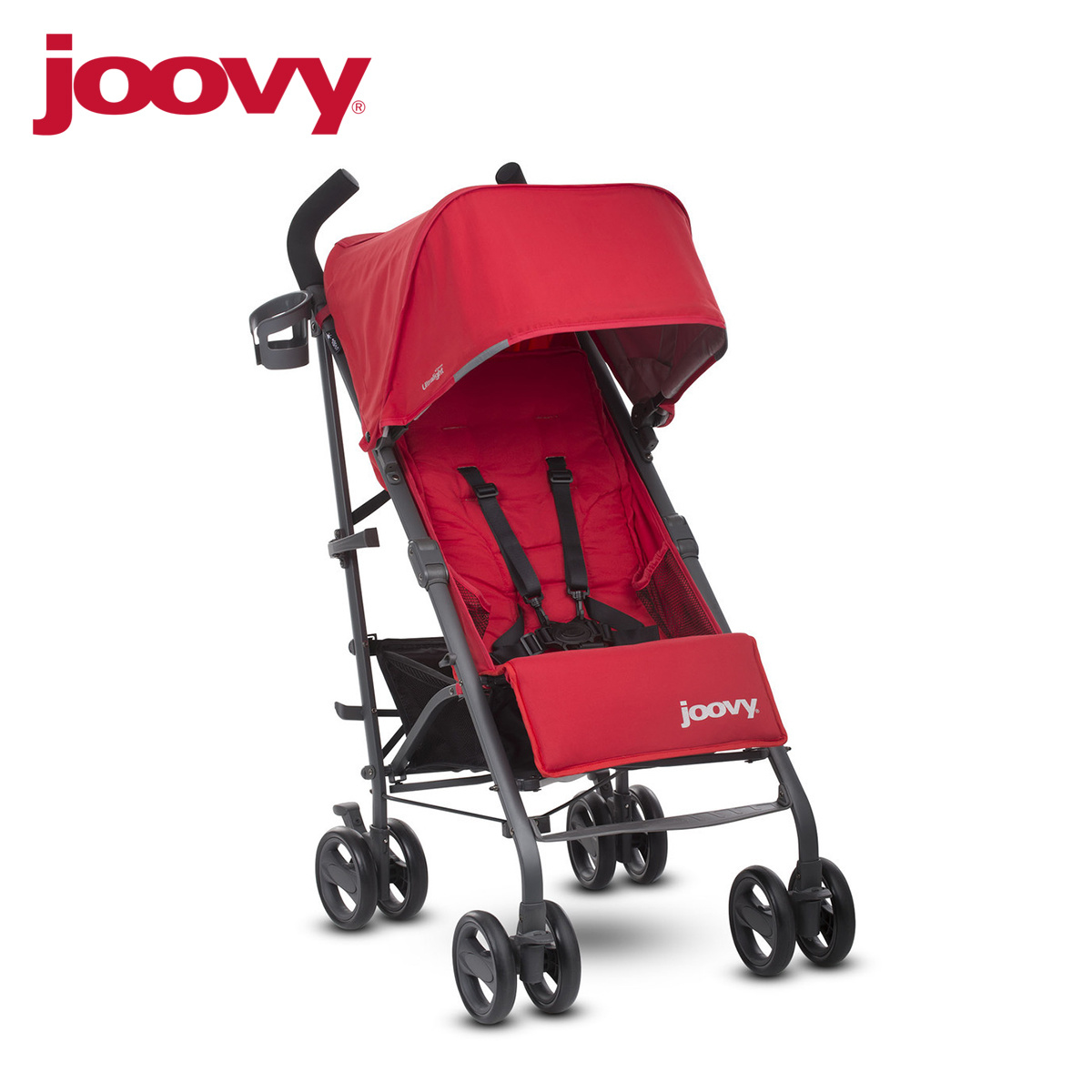 Newborn Umbrella Stroller Qoo10 Sg Sg No 1 Shopping Destination