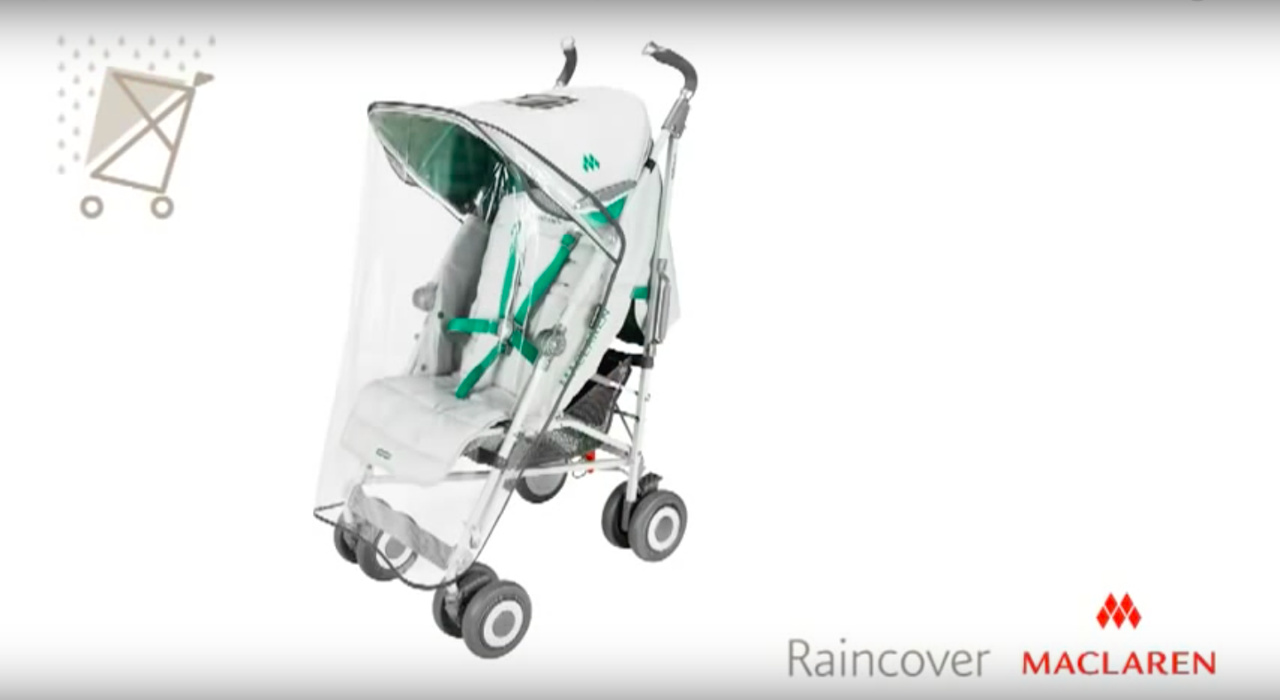Maclaren Stroller Uk Reviews Qoo10 Sg Sg No 1 Shopping Destination