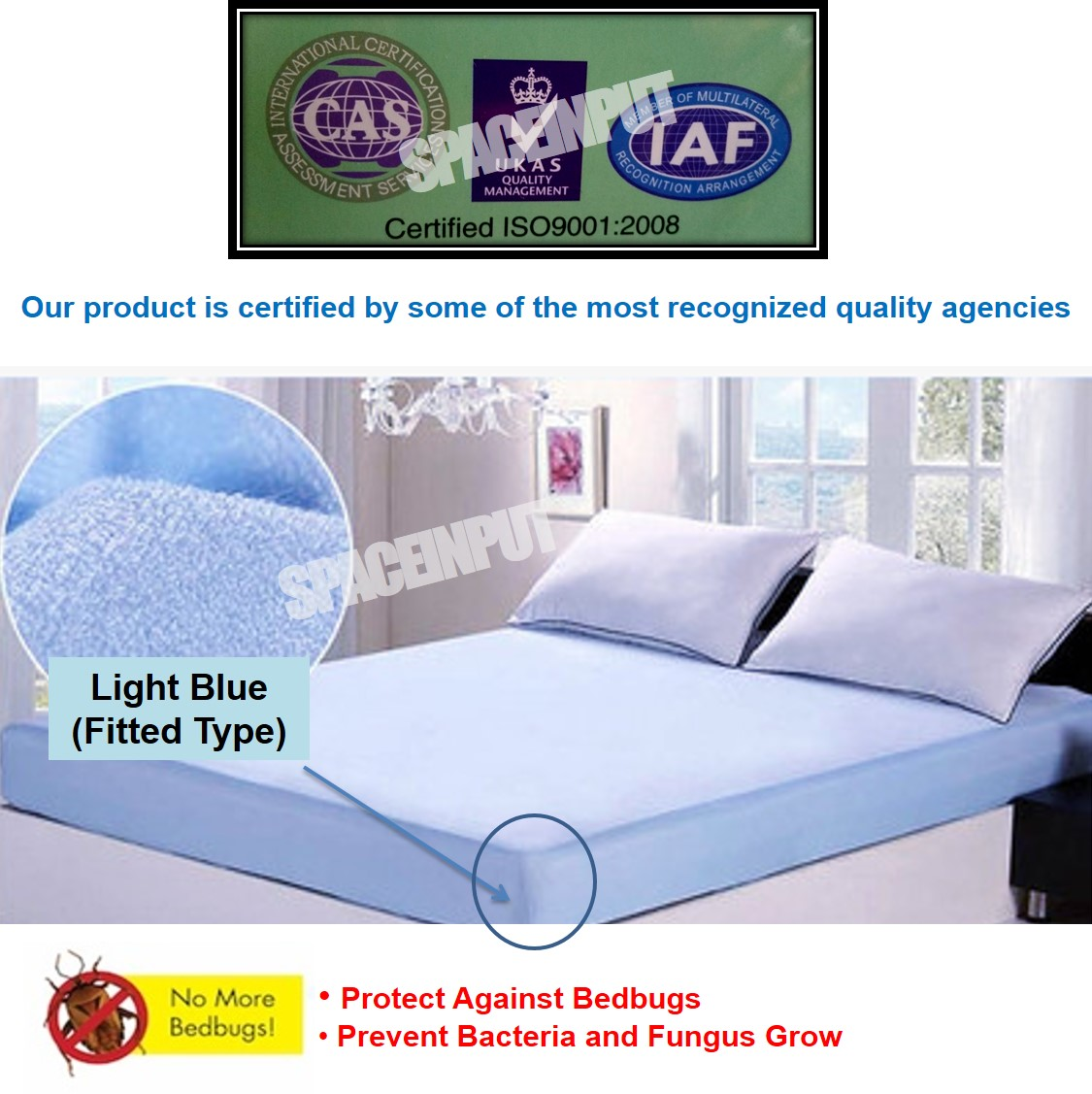 Bamboo Sheets Target Australia Buy Cny Sale Premium Bamboo Fiber Waterproof Mattress