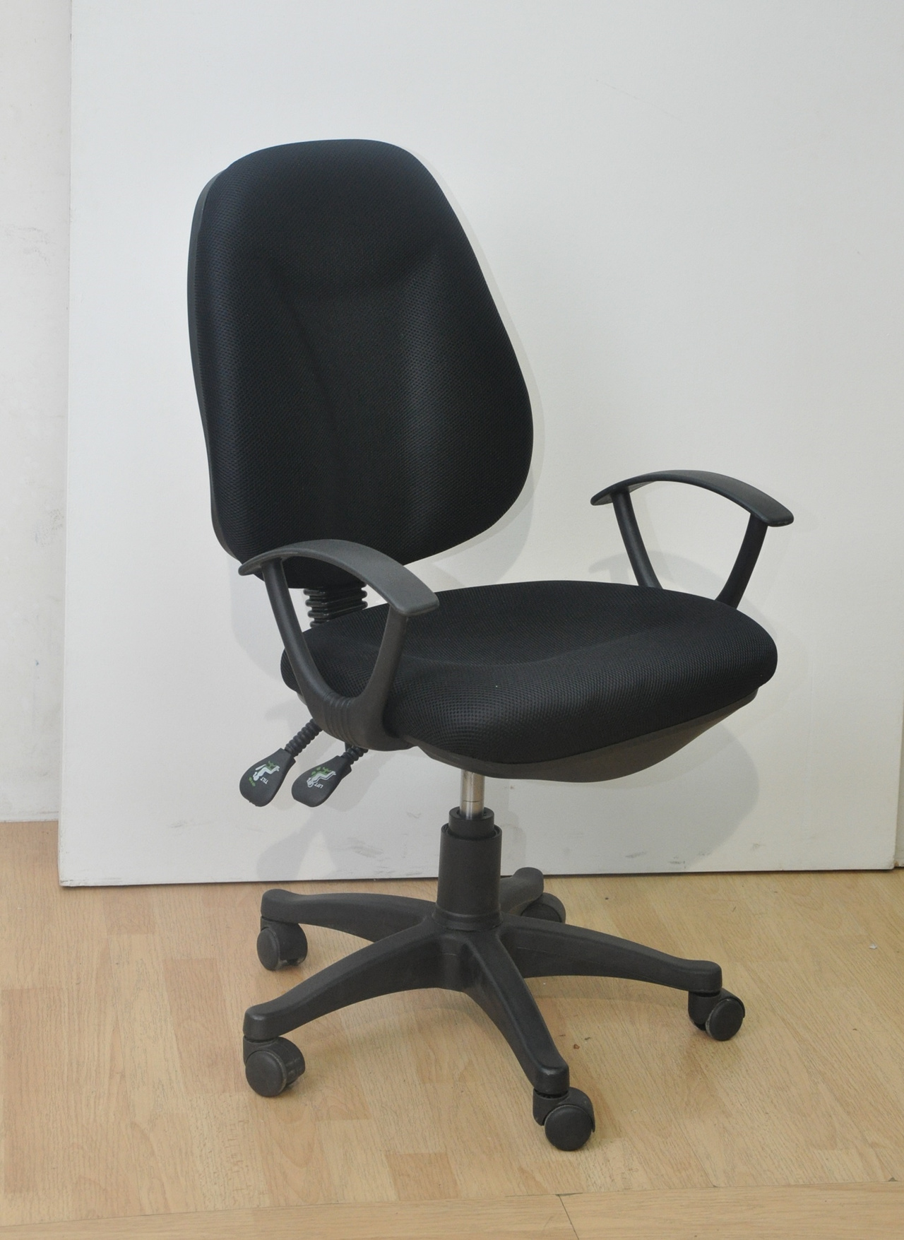 Officeworks Stools Office Chair Qoo10 Jaxx Bean Bag Chairs Ergonomic Stool