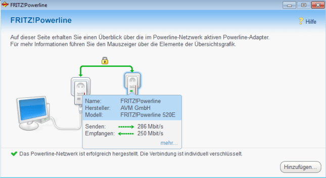 AVM_Powerline_Screenshot_1