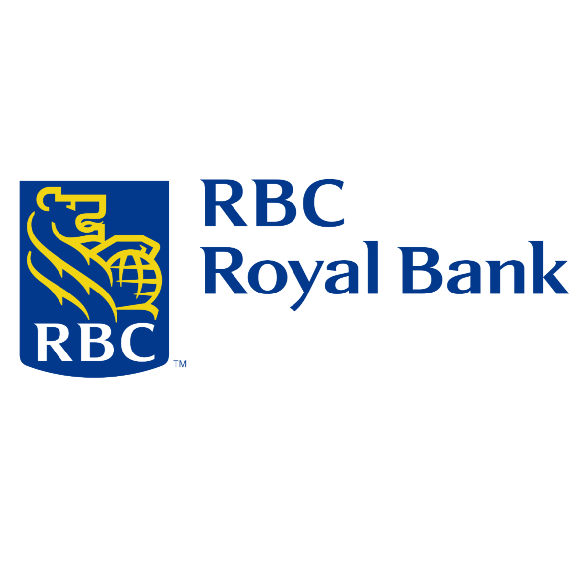 Home Bank Of Canada Royal Bank Of Canada Guelph District Home Builders