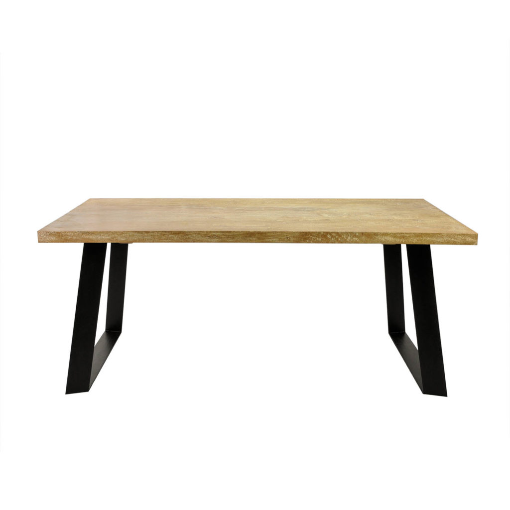 Dining Table For 20 Mm 20 Dining Table G And D Home Quality Furniture