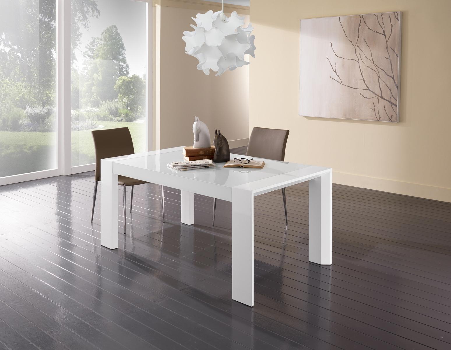 Tavolo Moderno Ikea | Tavolo Campeggio Ikea I Migliori Tavoli Da ...