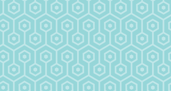 Background Pattern Designs 100+ Abstract Pattern and Texture