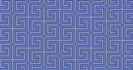 3d Damask Wallpaper 25 Seamless Background Pattern Designs Pattern And