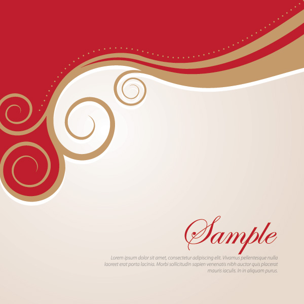 50+ Vector Backgrounds  Vector Graphics Vector Graphics Graphic