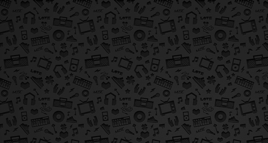 50 Dazzling Background Patterns For Your Websites Pattern and