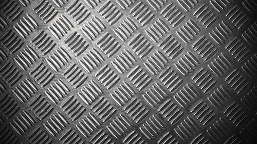 Ultimate Collection Of Metal Texture and Pattern Pattern and
