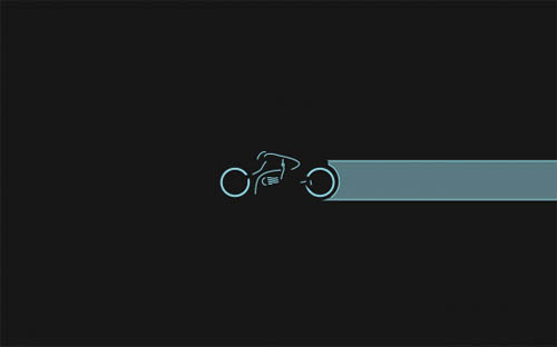 Web Developer Quote Wallpaper 100 Beautiful Minimal Hd Wallpapers Wallpapers Graphic
