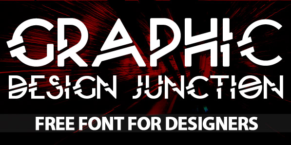 15 High Quality Free Fonts for Designers Fonts Graphic Design