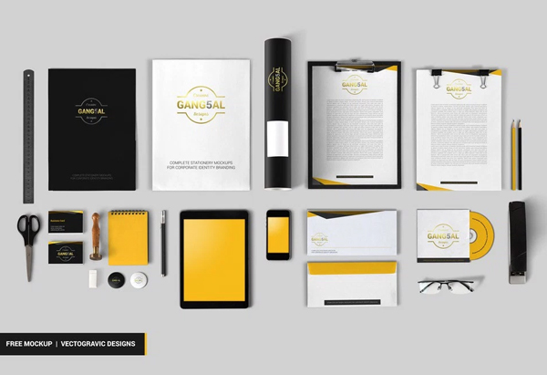 Free PSD Files Download 25 UI Design Photoshop PSD Resources