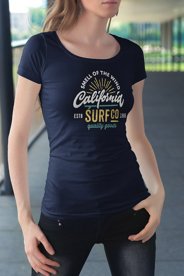 Free 40 Best T-Shirt Mockup PSD Templates Freebies Graphic