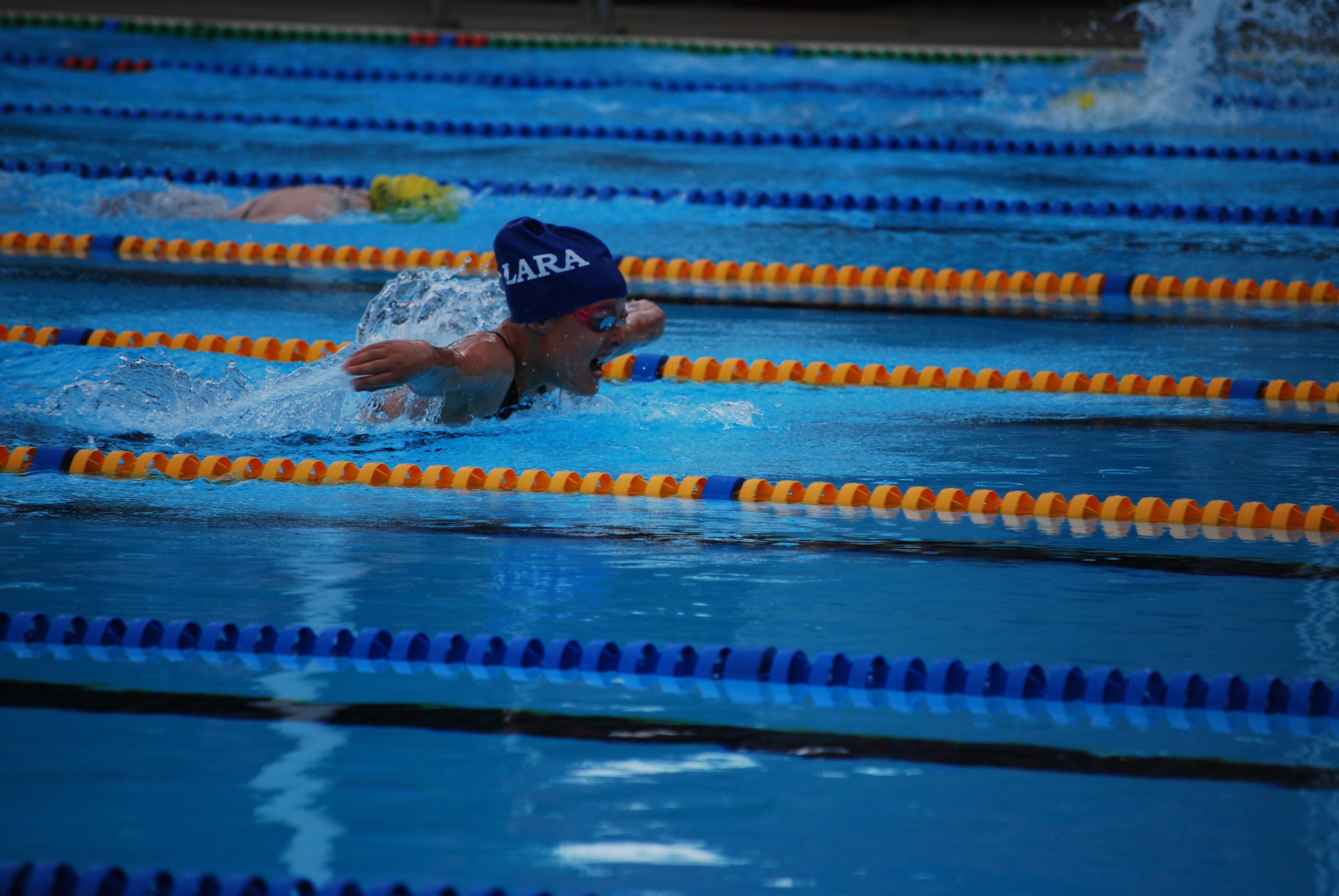 4 Ways To Add An Event Calendar To Your Wordpress Blog Lara Swimming Club Gdsa
