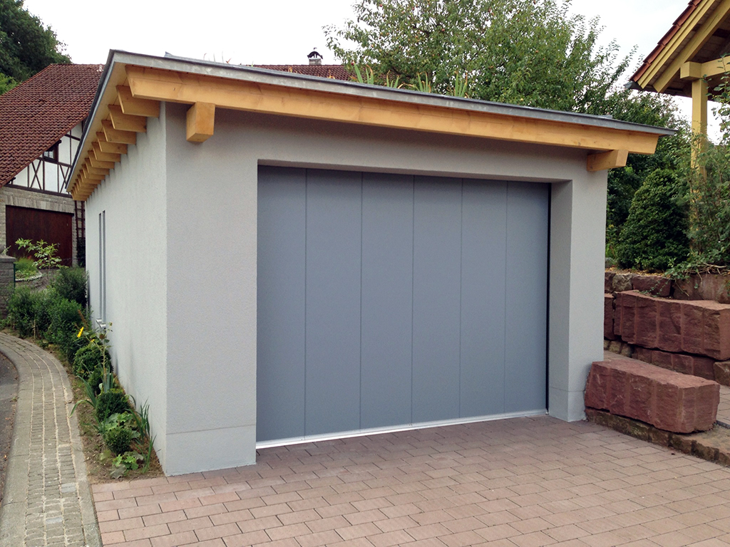 Sliding Gate For Garage Sliding Sectional Doors Garage Doors Solutions Jersey