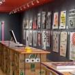 AIGA-National-Design-Center1