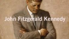 kennedy2-570x712