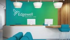 Edgewell-Reception-Mockup-2015_0612_1