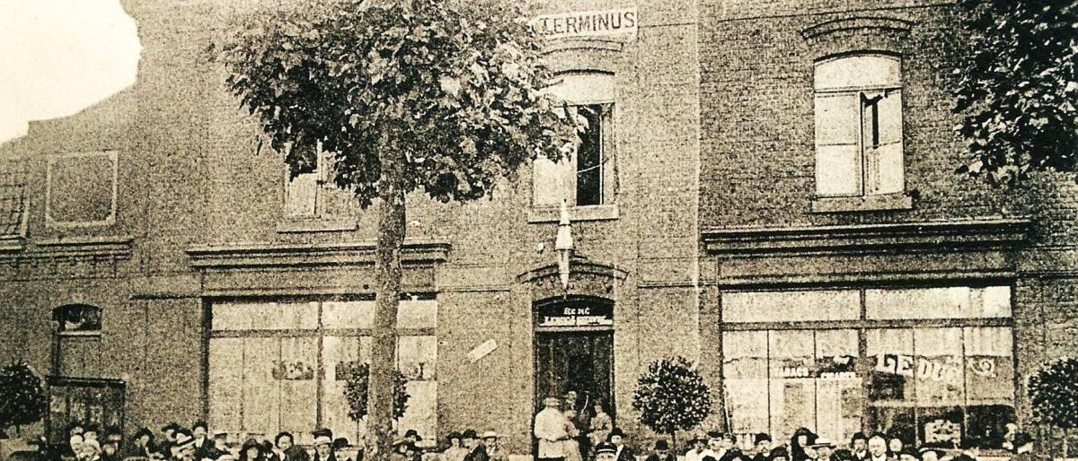 Permalien vers:Tourcoing