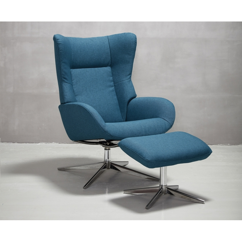 Fauteuil Relax Stressless Pas Cher Magasin But Fauteuil Relax. Fauteuil Bureau Relax Maison