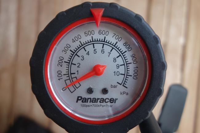 7.4FX空気圧pana-8