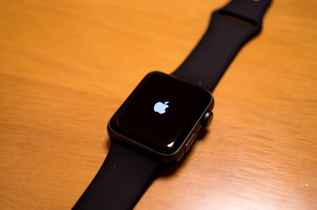 applewatch3-5