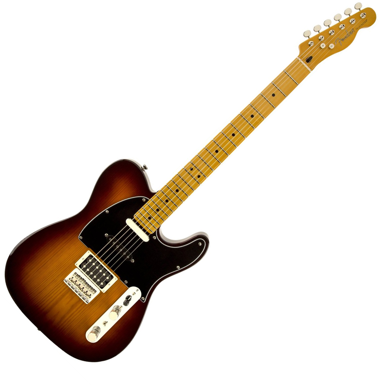 Best Modern Guitar Players The Best Electric Guitars Under 500 Solidbody 2019