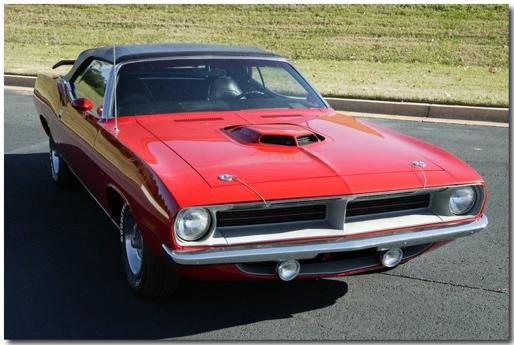 1962-1976 Mopar Parts Dodge Plymouth Classic Restoration Parts