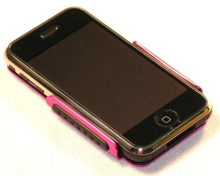 geardiary-smartphone-experts-metal-cover-iphone-04.jpg