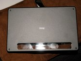 Gear Diary Unboxing the HTC Advantage 7510 photo